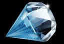 Uso de peeling de diamante na estética da pele